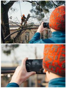 Примеры выполненных работ - фотогалерея Spart