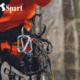 Кто такой промышленный альпинист: навыки и обязанности